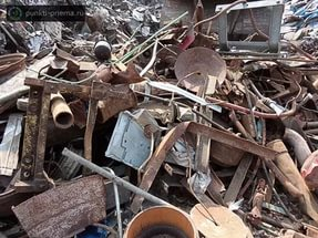 Где можно сдать цветной металл в Истра вывоз металлолома объявления в Дедовск